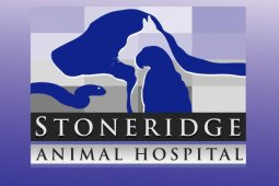 Stoneridge Animal Hospital